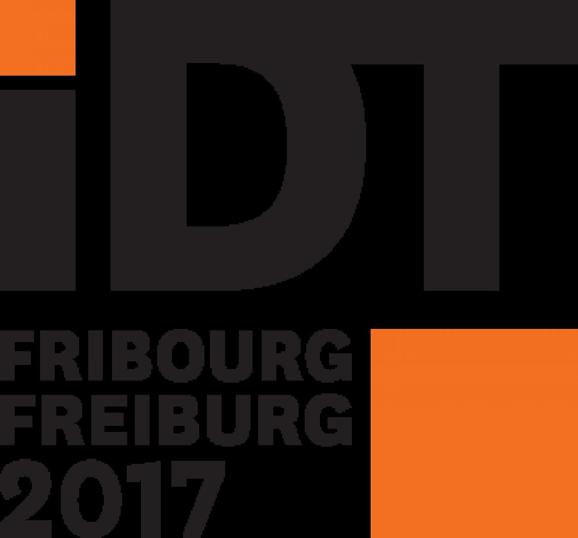 Internationale Tagung der Deutschlehrerinnen und Deutschlehrer