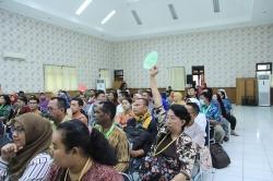 Plenum DLL 4