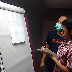A2 Vorstellung Begleitlehrer 5