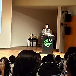 Abschlussceremonie 4