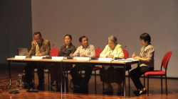 Tagung 2008 Pl_Diskussion 1