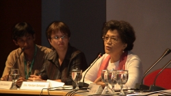 Tagung 2008 Pl_Diskussion 3