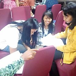A2 Vorstellung Begleitlehrer 4