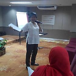 A2 Vorstellung Begleitlehrer 8