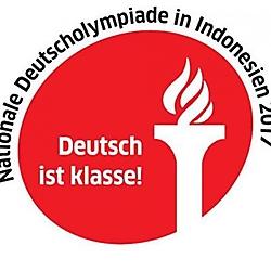 Nationale Deutscholympiade 2017